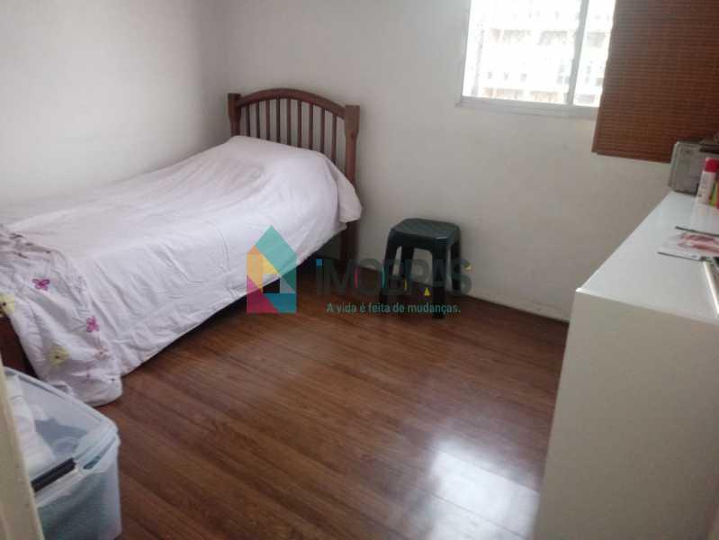 060413f8-57a8-47f3-9d6d-b09e90 - Apartamento à venda Rua Amoroso Lima,Cidade Nova, Rio de Janeiro - R$ 630.000 - CPAP30696 - 10