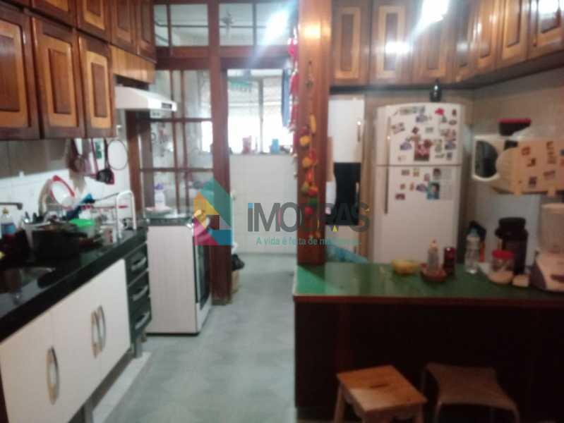 61748999-c9fe-45c0-90dc-921ad7 - Apartamento à venda Rua Amoroso Lima,Cidade Nova, Rio de Janeiro - R$ 630.000 - CPAP30696 - 21