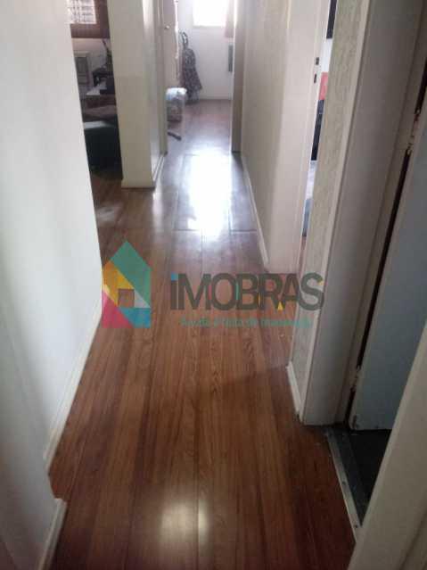 83787491-d5e3-4992-a57b-f720fa - Apartamento à venda Rua Amoroso Lima,Cidade Nova, Rio de Janeiro - R$ 630.000 - CPAP30696 - 13