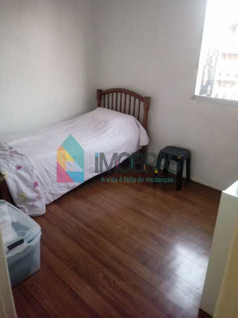 c3f63708-23cf-48d4-a9eb-6c9e28 - Apartamento à venda Rua Amoroso Lima,Cidade Nova, Rio de Janeiro - R$ 630.000 - CPAP30696 - 11