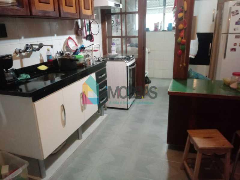 ef900e0f-b2b1-4071-9884-b45991 - Apartamento à venda Rua Amoroso Lima,Cidade Nova, Rio de Janeiro - R$ 630.000 - CPAP30696 - 23