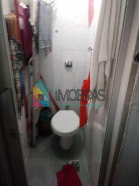 fa03333a-ea9d-4107-a8d5-8034b2 - Apartamento à venda Rua Amoroso Lima,Cidade Nova, Rio de Janeiro - R$ 630.000 - CPAP30696 - 25