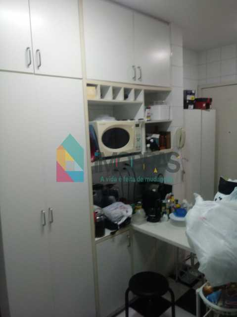 1cbd8f34-86c3-4106-939c-e560da - Apartamento Rua Amoroso Lima,Cidade Nova,Rio de Janeiro,RJ À Venda,3 Quartos,80m² - CPAP30697 - 24