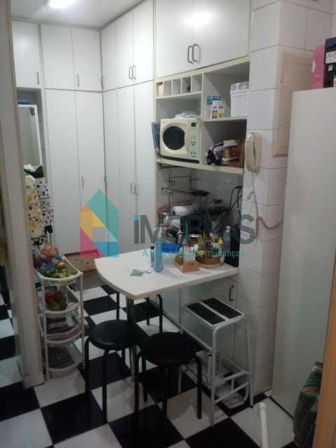 8a1d1615-9d0f-4661-876a-148af8 - Apartamento Rua Amoroso Lima,Cidade Nova,Rio de Janeiro,RJ À Venda,3 Quartos,80m² - CPAP30697 - 23