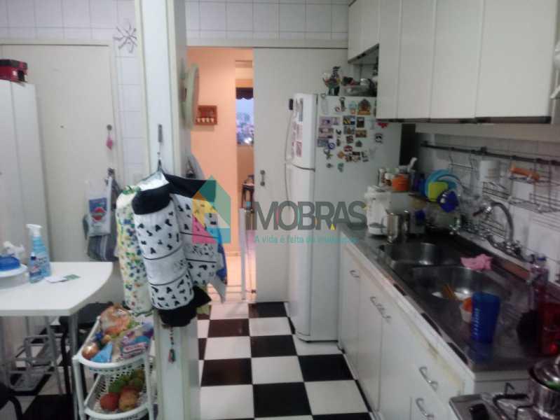8b65a77c-7d52-4ff2-b36c-a99256 - Apartamento Rua Amoroso Lima,Cidade Nova,Rio de Janeiro,RJ À Venda,3 Quartos,80m² - CPAP30697 - 22