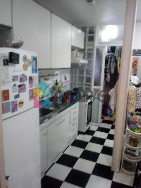 dd20fed8-9561-429e-9668-e97fa3 - Apartamento Rua Amoroso Lima,Cidade Nova,Rio de Janeiro,RJ À Venda,3 Quartos,80m² - CPAP30697 - 20
