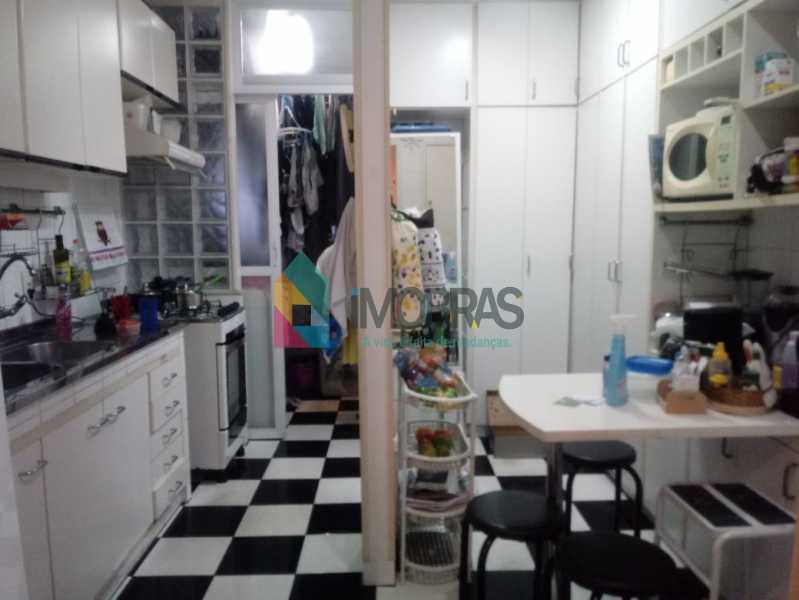 e9cc18b0-322e-4502-9234-3243f4 - Apartamento Rua Amoroso Lima,Cidade Nova,Rio de Janeiro,RJ À Venda,3 Quartos,80m² - CPAP30697 - 19