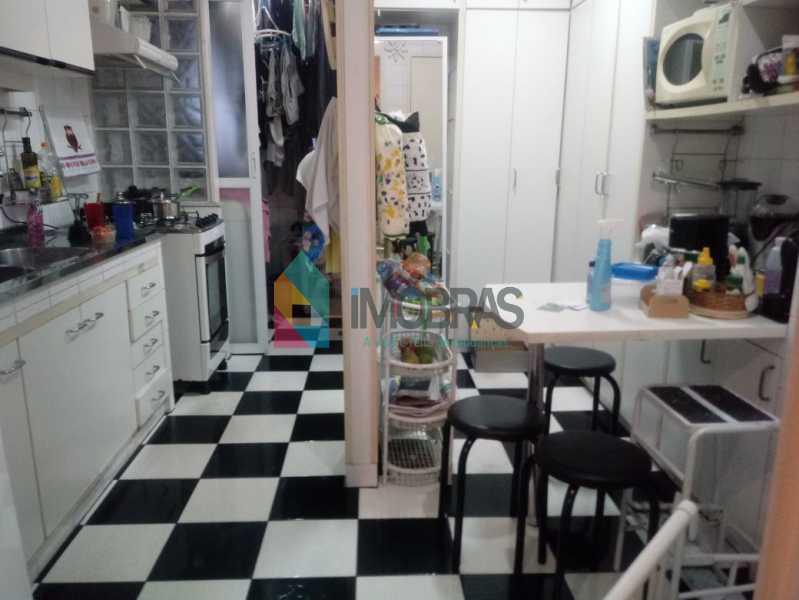 f2e67c4a-ea7c-42c7-a52d-30f4d9 - Apartamento Rua Amoroso Lima,Cidade Nova,Rio de Janeiro,RJ À Venda,3 Quartos,80m² - CPAP30697 - 21
