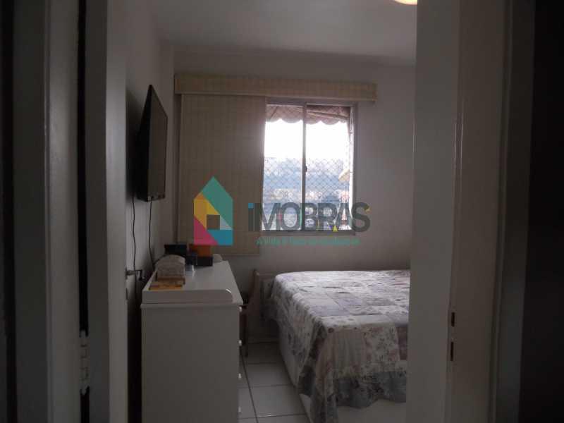 thumbnail_1105-1 - Apartamento Rua Amoroso Lima,Cidade Nova,Rio de Janeiro,RJ À Venda,3 Quartos,80m² - CPAP30697 - 13