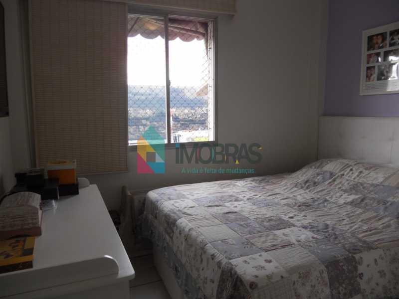thumbnail_1105-2 - Apartamento Rua Amoroso Lima,Cidade Nova,Rio de Janeiro,RJ À Venda,3 Quartos,80m² - CPAP30697 - 11