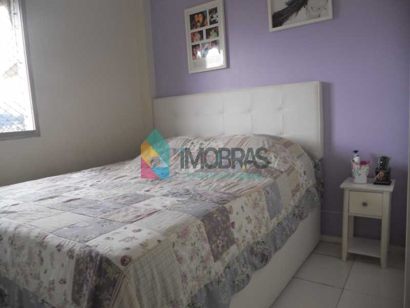thumbnail_1105-3 - Apartamento Rua Amoroso Lima,Cidade Nova,Rio de Janeiro,RJ À Venda,3 Quartos,80m² - CPAP30697 - 10