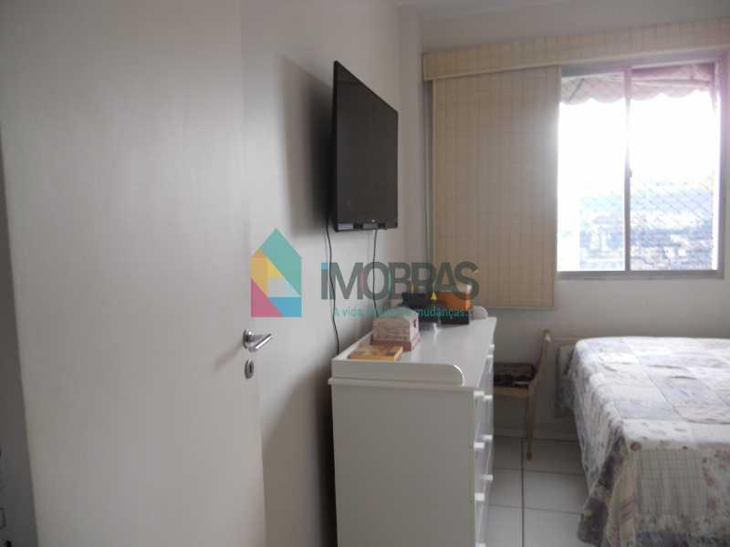 thumbnail_1105-4 - Apartamento Rua Amoroso Lima,Cidade Nova,Rio de Janeiro,RJ À Venda,3 Quartos,80m² - CPAP30697 - 12