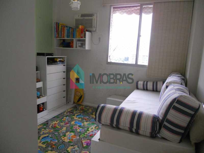 thumbnail_1105-5 - Apartamento Rua Amoroso Lima,Cidade Nova,Rio de Janeiro,RJ À Venda,3 Quartos,80m² - CPAP30697 - 15