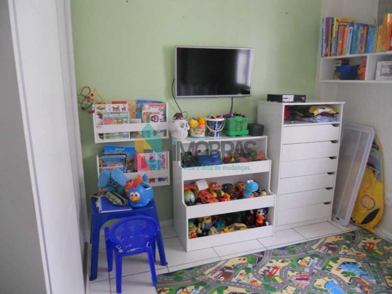 thumbnail_1105-6 - Apartamento Rua Amoroso Lima,Cidade Nova,Rio de Janeiro,RJ À Venda,3 Quartos,80m² - CPAP30697 - 14