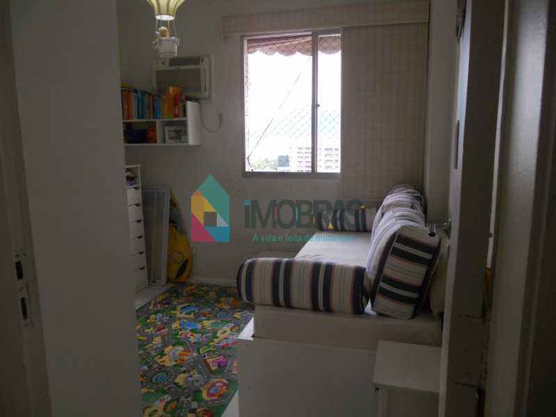 thumbnail_1105-7 - Apartamento Rua Amoroso Lima,Cidade Nova,Rio de Janeiro,RJ À Venda,3 Quartos,80m² - CPAP30697 - 16