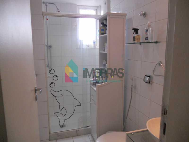 thumbnail_1105-8 - Apartamento Rua Amoroso Lima,Cidade Nova,Rio de Janeiro,RJ À Venda,3 Quartos,80m² - CPAP30697 - 17