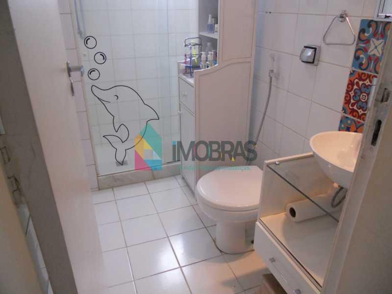 thumbnail_1105-9 - Apartamento Rua Amoroso Lima,Cidade Nova,Rio de Janeiro,RJ À Venda,3 Quartos,80m² - CPAP30697 - 18