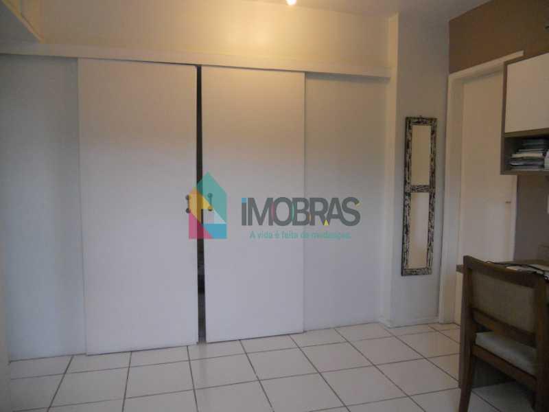 thumbnail_1105-14 - Apartamento Rua Amoroso Lima,Cidade Nova,Rio de Janeiro,RJ À Venda,3 Quartos,80m² - CPAP30697 - 9