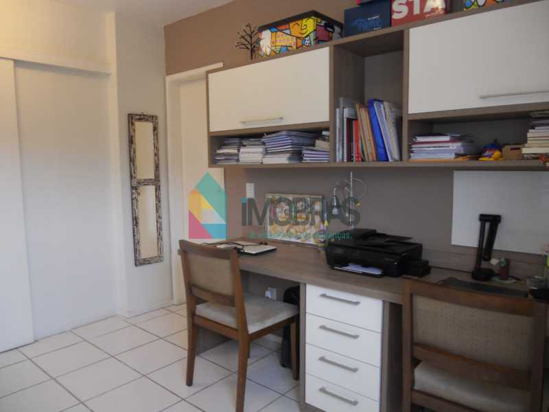 thumbnail_1105-15 - Apartamento Rua Amoroso Lima,Cidade Nova,Rio de Janeiro,RJ À Venda,3 Quartos,80m² - CPAP30697 - 6