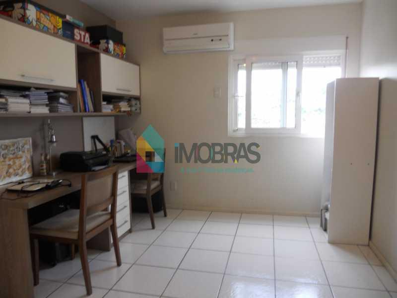 thumbnail_1105-16 - Apartamento Rua Amoroso Lima,Cidade Nova,Rio de Janeiro,RJ À Venda,3 Quartos,80m² - CPAP30697 - 8