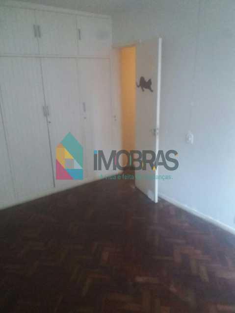 WhatsApp Image 2018-06-14 at 1 - Apartamento Humaitá, IMOBRAS RJ,Rio de Janeiro, RJ À Venda, 2 Quartos, 65m² - BOAP20425 - 4