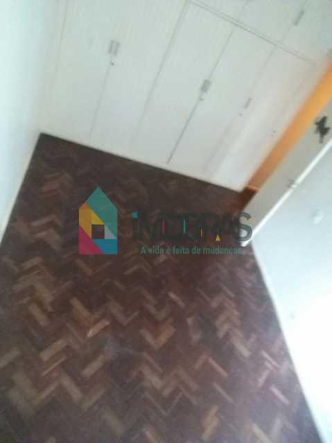 WhatsApp Image 2018-06-14 at 1 - Apartamento Humaitá, IMOBRAS RJ,Rio de Janeiro, RJ À Venda, 2 Quartos, 65m² - BOAP20425 - 5