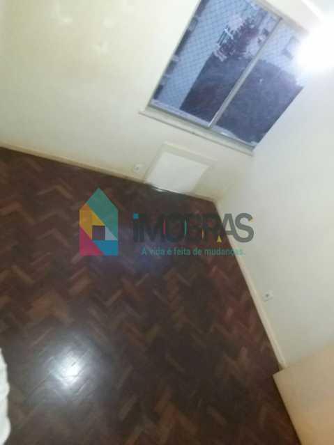WhatsApp Image 2018-06-14 at 1 - Apartamento Humaitá, IMOBRAS RJ,Rio de Janeiro, RJ À Venda, 2 Quartos, 65m² - BOAP20425 - 6
