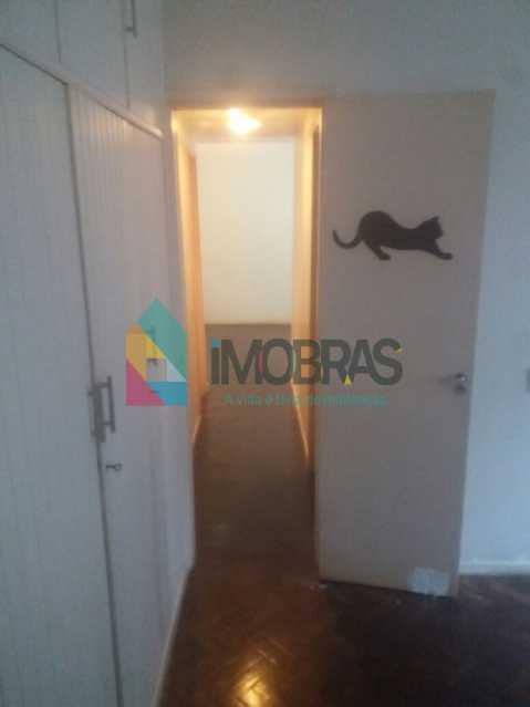 WhatsApp Image 2018-06-14 at 1 - Apartamento Humaitá, IMOBRAS RJ,Rio de Janeiro, RJ À Venda, 2 Quartos, 65m² - BOAP20425 - 7