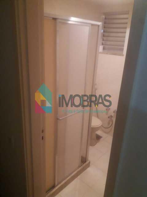 WhatsApp Image 2018-06-14 at 1 - Apartamento Humaitá, IMOBRAS RJ,Rio de Janeiro, RJ À Venda, 2 Quartos, 65m² - BOAP20425 - 10