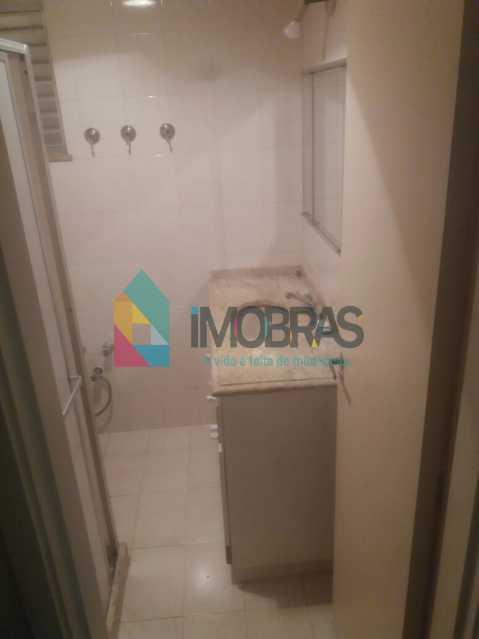 WhatsApp Image 2018-06-14 at 1 - Apartamento Humaitá, IMOBRAS RJ,Rio de Janeiro, RJ À Venda, 2 Quartos, 65m² - BOAP20425 - 12