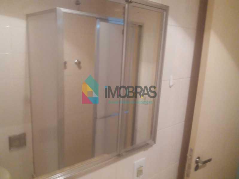 WhatsApp Image 2018-06-14 at 1 - Apartamento Humaitá, IMOBRAS RJ,Rio de Janeiro, RJ À Venda, 2 Quartos, 65m² - BOAP20425 - 13