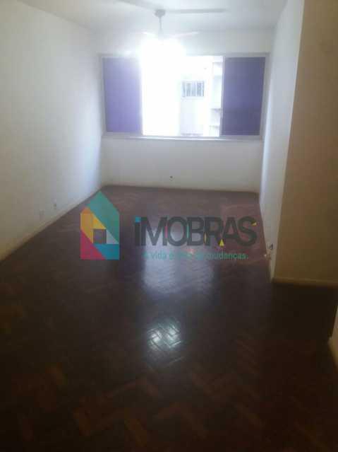 WhatsApp Image 2018-06-14 at 1 - Apartamento Humaitá, IMOBRAS RJ,Rio de Janeiro, RJ À Venda, 2 Quartos, 65m² - BOAP20425 - 3