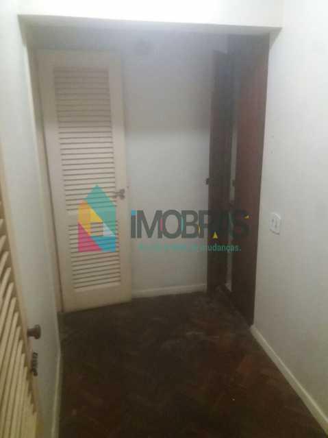 WhatsApp Image 2018-06-14 at 1 - Apartamento Humaitá, IMOBRAS RJ,Rio de Janeiro, RJ À Venda, 2 Quartos, 65m² - BOAP20425 - 16