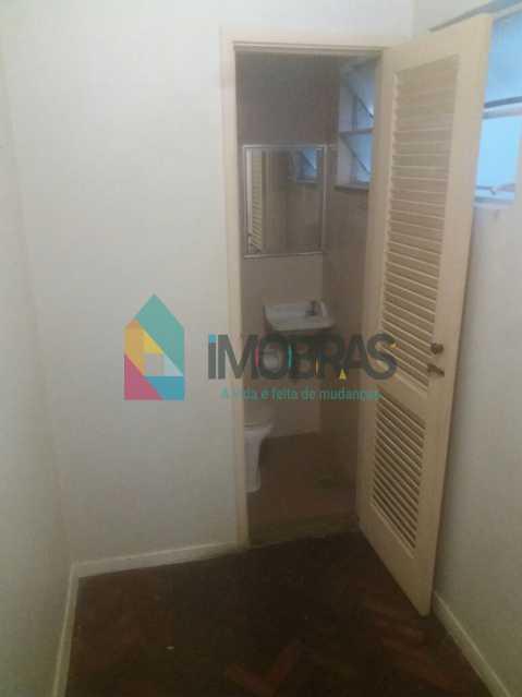 WhatsApp Image 2018-06-14 at 1 - Apartamento Humaitá, IMOBRAS RJ,Rio de Janeiro, RJ À Venda, 2 Quartos, 65m² - BOAP20425 - 17