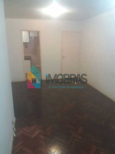 WhatsApp Image 2018-06-14 at 1 - Apartamento Humaitá, IMOBRAS RJ,Rio de Janeiro, RJ À Venda, 2 Quartos, 65m² - BOAP20425 - 19