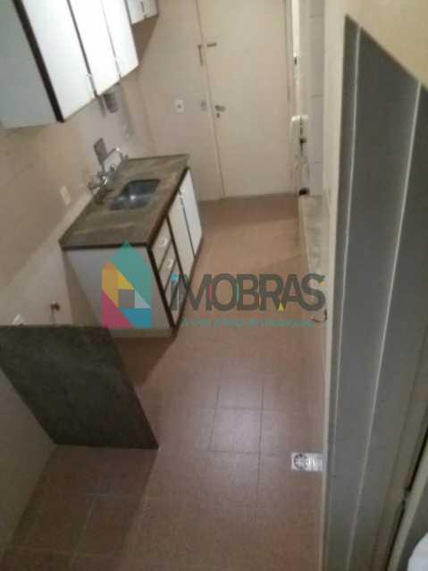 WhatsApp Image 2018-06-14 at 1 - Apartamento Humaitá, IMOBRAS RJ,Rio de Janeiro, RJ À Venda, 2 Quartos, 65m² - BOAP20425 - 20