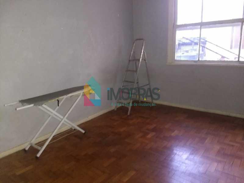 26 - Apartamento 2 quartos para alugar Botafogo, IMOBRAS RJ - R$ 2.400 - BOAP20427 - 8