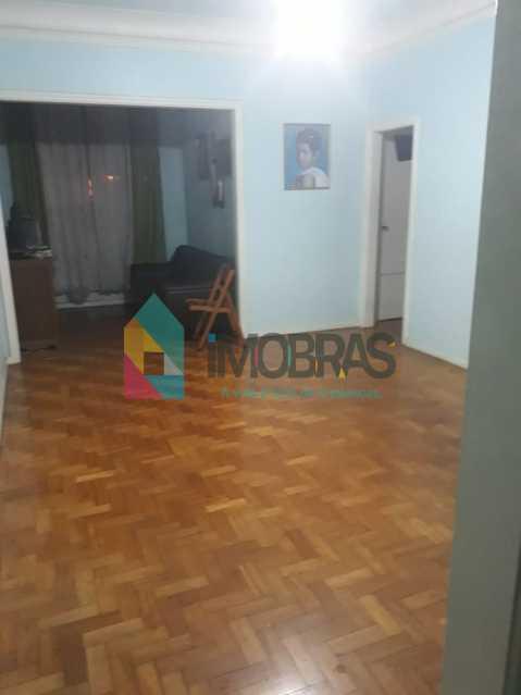 123236af-2952-4843-938e-e8534c - Apartamento 2 quartos para alugar Botafogo, IMOBRAS RJ - R$ 2.400 - BOAP20427 - 5