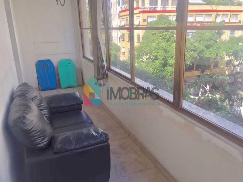 0b53261f-e192-477a-b972-56a0eb - Apartamento À VENDA, Copacabana, Rio de Janeiro, RJ - CPAP30698 - 11