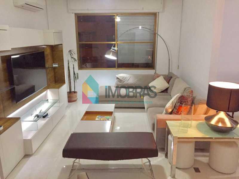 0d968944-23f6-4f52-8c3d-090a53 - Apartamento À VENDA, Copacabana, Rio de Janeiro, RJ - CPAP30698 - 4