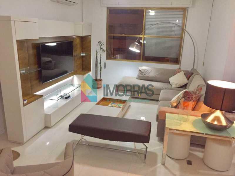 1db550c2-975f-447a-be00-7300ce - Apartamento À VENDA, Copacabana, Rio de Janeiro, RJ - CPAP30698 - 1