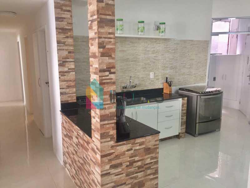 1ddc3ab8-1b20-47af-9b1a-4b7bec - Apartamento À VENDA, Copacabana, Rio de Janeiro, RJ - CPAP30698 - 22