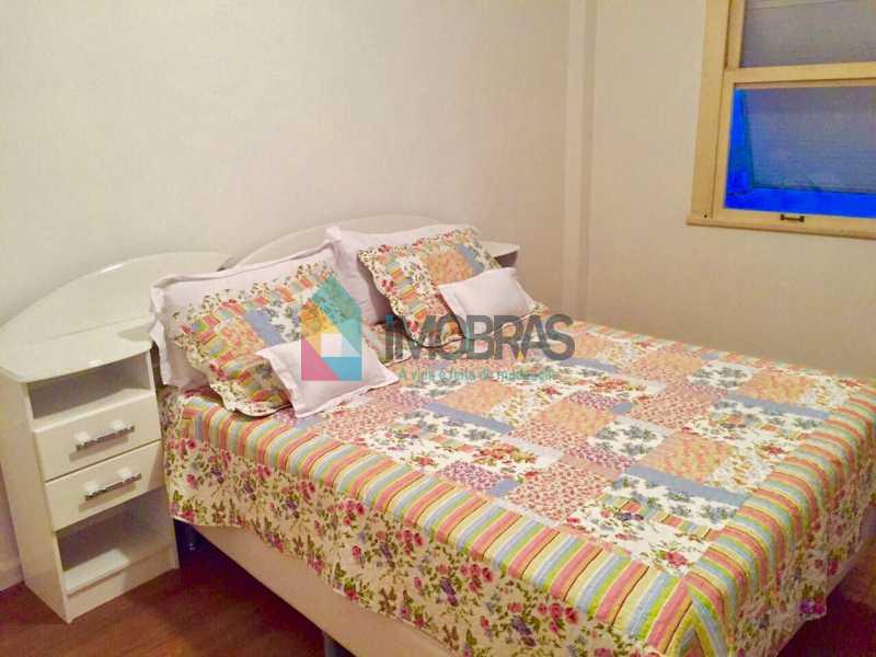 2caefd1f-1d69-4b23-badc-124fc4 - Apartamento À VENDA, Copacabana, Rio de Janeiro, RJ - CPAP30698 - 15