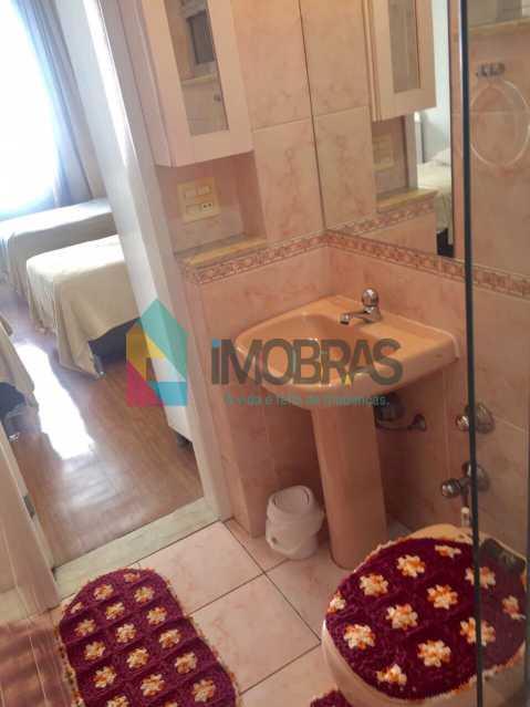 2f7945b2-9a6c-4051-92ce-3bffc4 - Apartamento À VENDA, Copacabana, Rio de Janeiro, RJ - CPAP30698 - 16