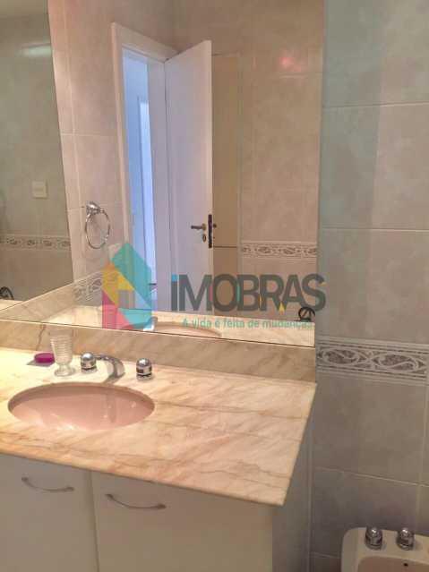 7aea0d75-339c-40fb-8b3f-fddd77 - Apartamento À VENDA, Copacabana, Rio de Janeiro, RJ - CPAP30698 - 21