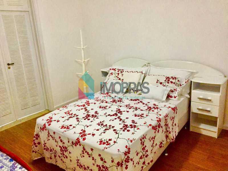 7c9cb7e3-7d96-4503-96b1-9f1408 - Apartamento À VENDA, Copacabana, Rio de Janeiro, RJ - CPAP30698 - 12