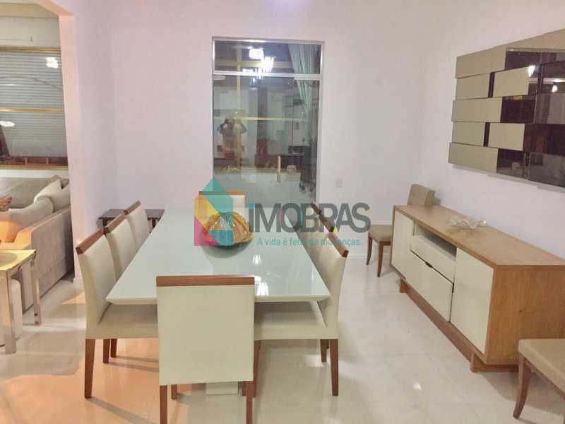 8b223875-c5dd-4fb6-93ce-b05a39 - Apartamento À VENDA, Copacabana, Rio de Janeiro, RJ - CPAP30698 - 3
