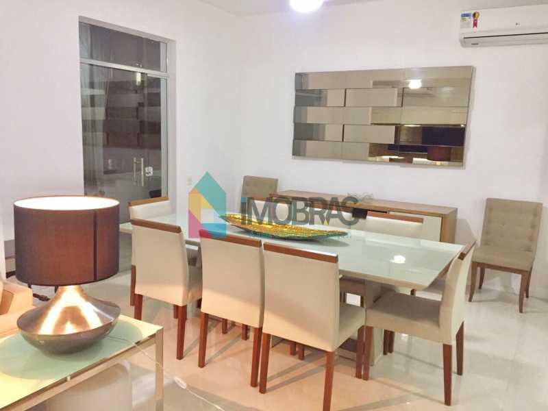 09de0f31-c64e-45ff-bd85-a4d0b7 - Apartamento À VENDA, Copacabana, Rio de Janeiro, RJ - CPAP30698 - 5