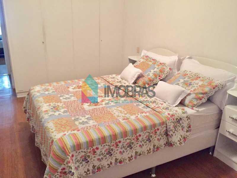 9eae60b8-69ad-4ae8-92c2-4775af - Apartamento À VENDA, Copacabana, Rio de Janeiro, RJ - CPAP30698 - 14