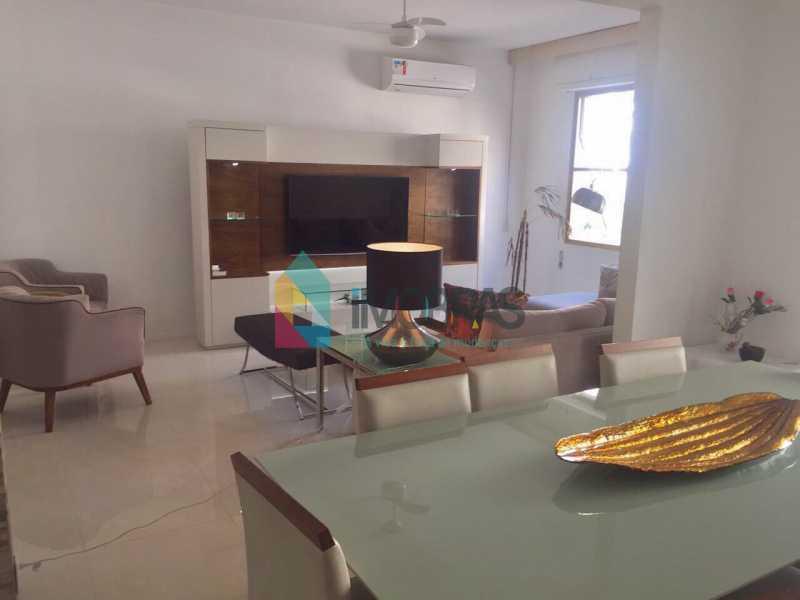 36bca143-d1be-43d5-b38a-83247c - Apartamento À VENDA, Copacabana, Rio de Janeiro, RJ - CPAP30698 - 9